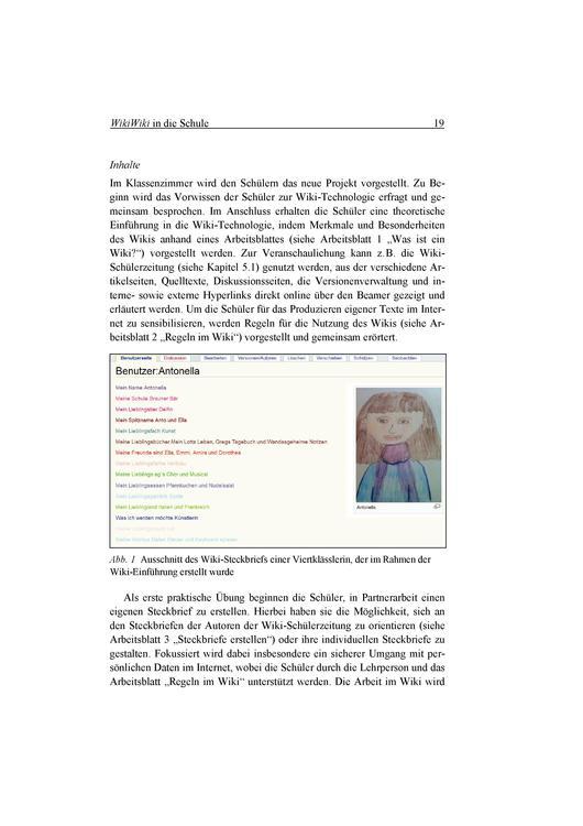 Datei:Anskeit 2012 WikiWiki in die Schule. Unterrichtsbeispiele und ...
